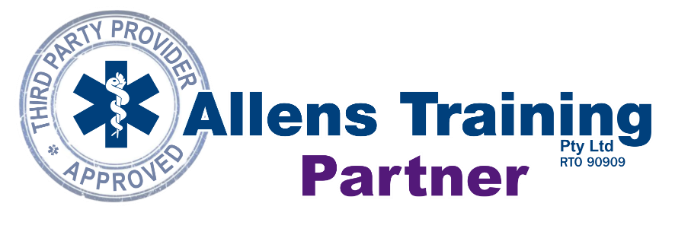 National Recognised Training -  Allens Training Pty Ltd (RTO 90909)